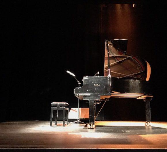 thomas piano buchholz