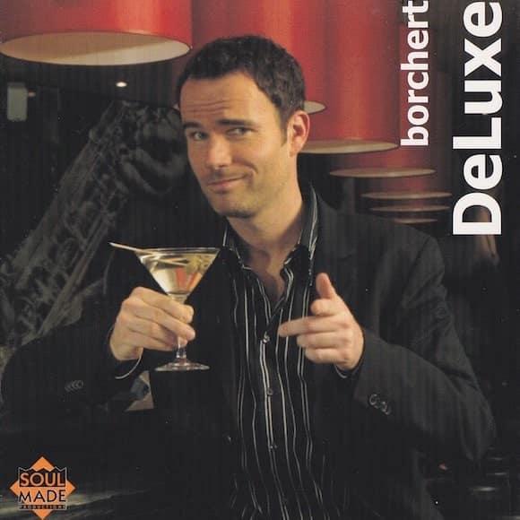 Borchert Deluxe