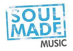 logo-soulmade