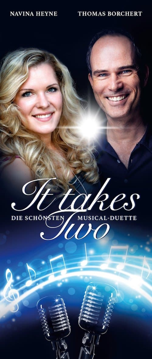 It Takes Two - banner small ittakestwo