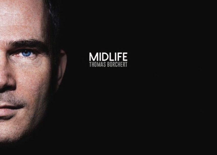 MIDLIFE – das aktuelle Album