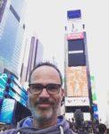 Thomas @ Make-A-Wish Ball in New York 3