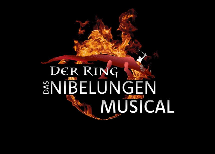 Thomas Borchert @ Der Ring – Das Musical in Füssen