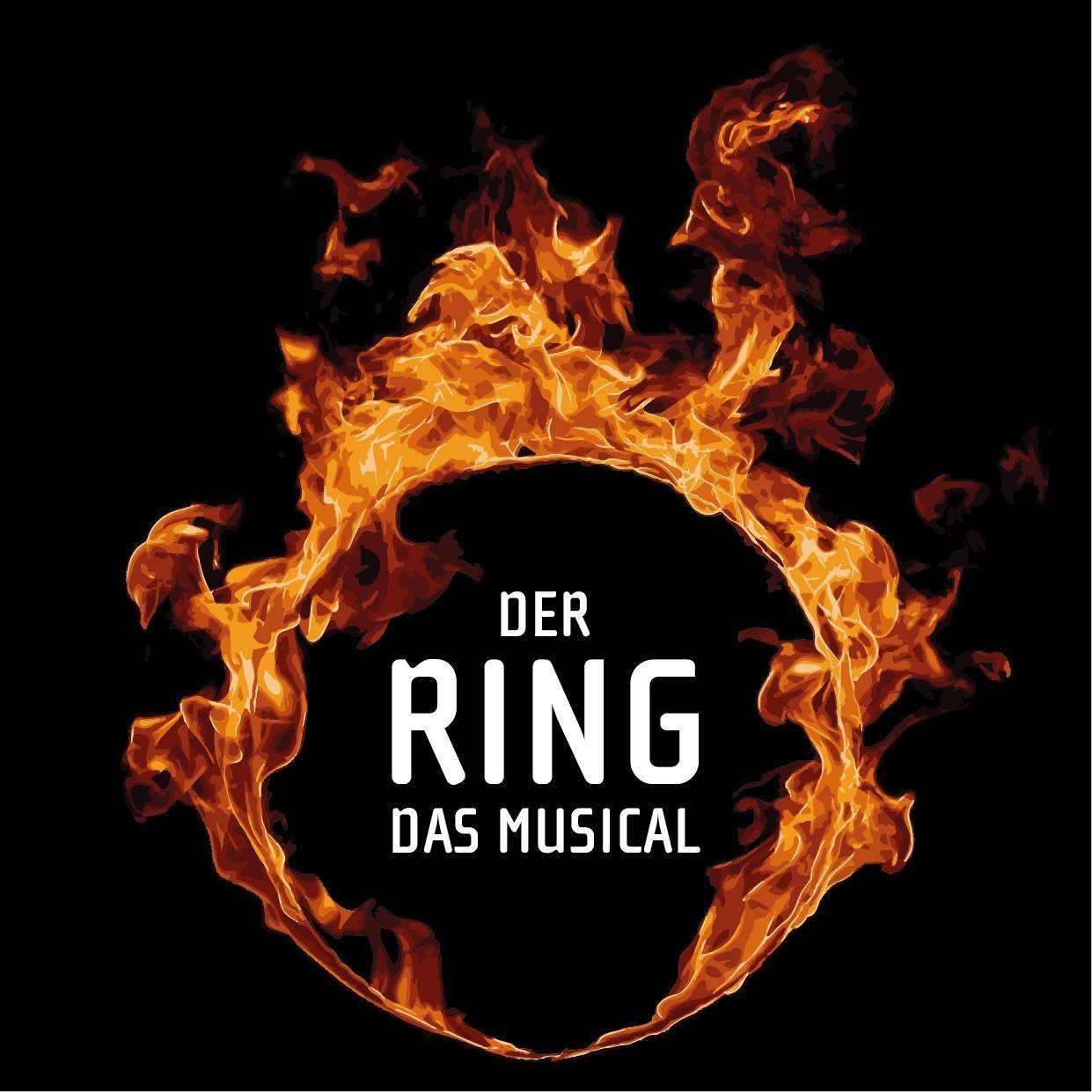 Der Ring - Das Musical 2