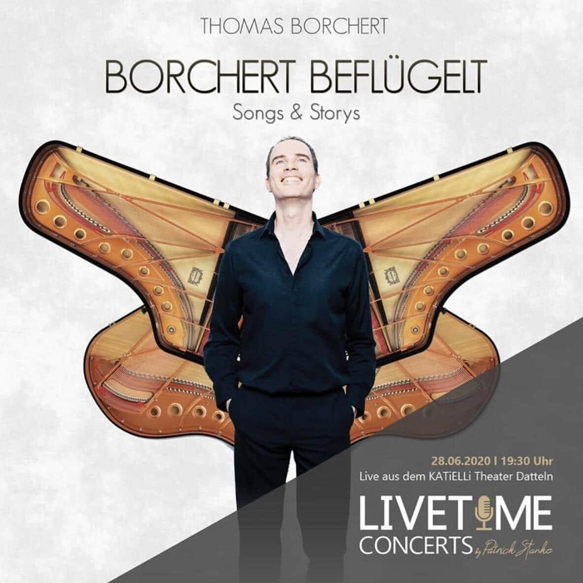 beflügelt-lifetime-concerts