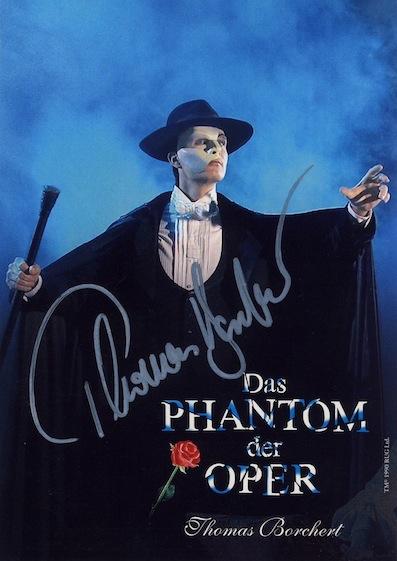autogrammkarte-phantomderoper-thomas