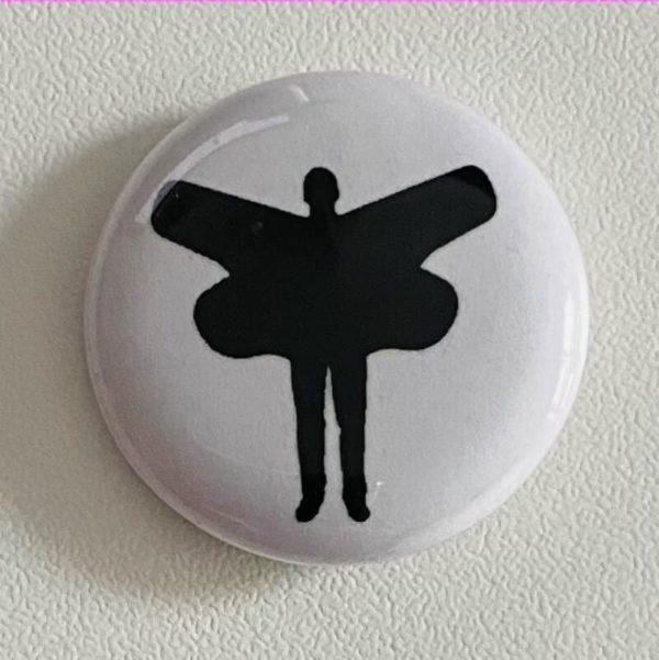 button beflügelt 2