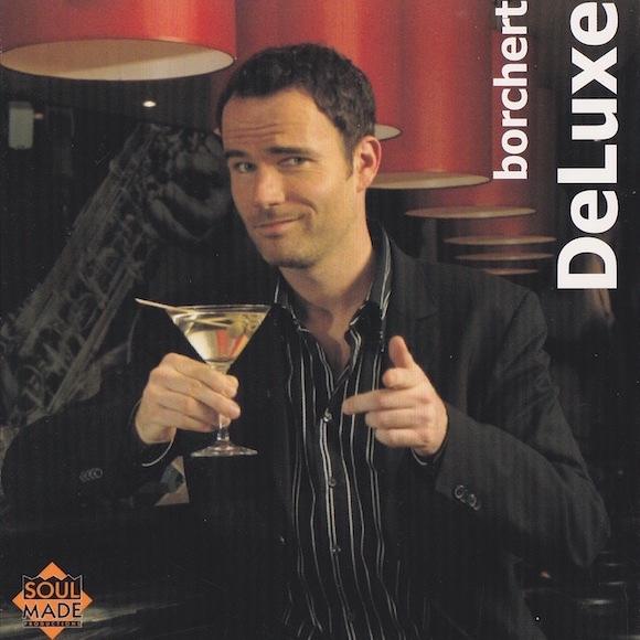 Borchert-deluxe-cover
