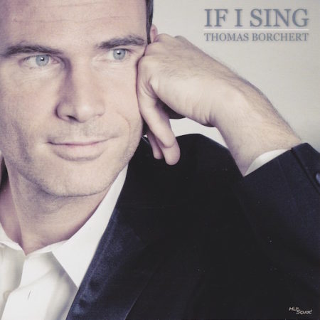 Ifising-cover