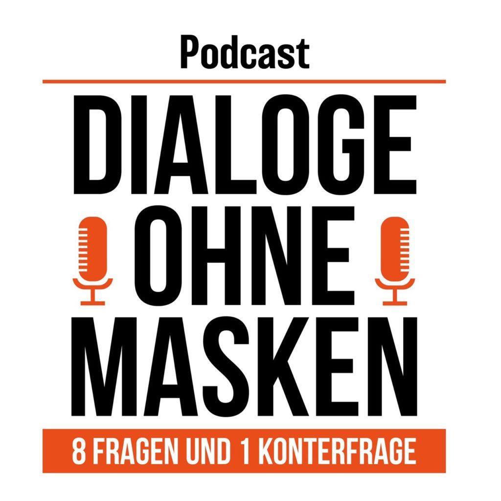 dialoge-ohne-masken-button