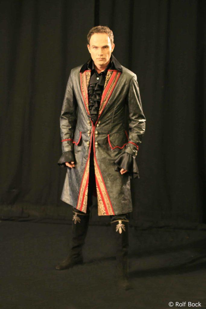 Dracula - Das Musical 1