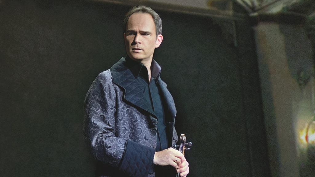 Singer_Songwriter_Actor_Coach Thomas Borchert 5